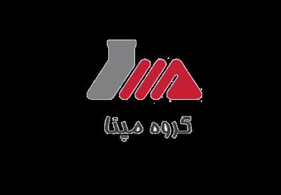 Top Logo2 - درباره ما