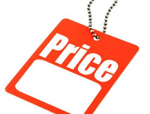 قیمت ایزوگام و ۵ عامل موثر بر آن !!